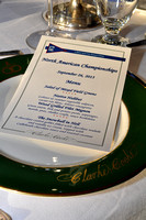 12 Metre Yacht Club Annual Dinner - 092613