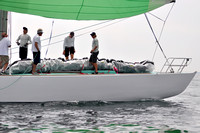 12mR Newport Trophy Regatta _ 072217